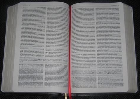 sagrada biblia biblia sagrada video search engine at search com