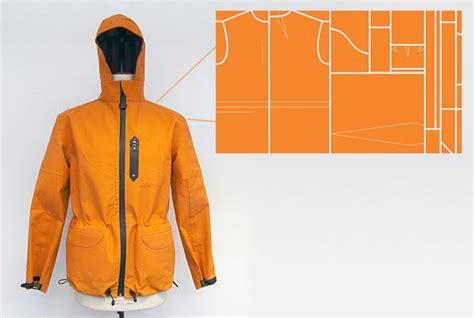 Zero Waste Wardrobe by 17 Best Images About Zero Waste On Sewing