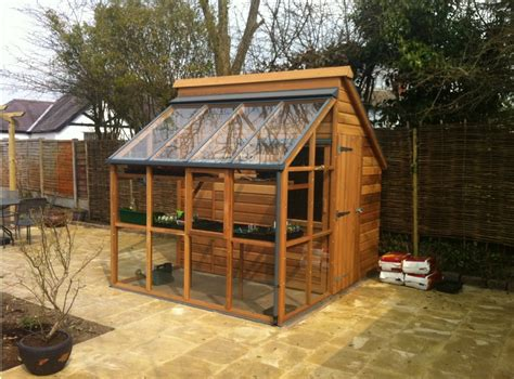 best sheds finding the best potting shed for my garden gardeners corner
