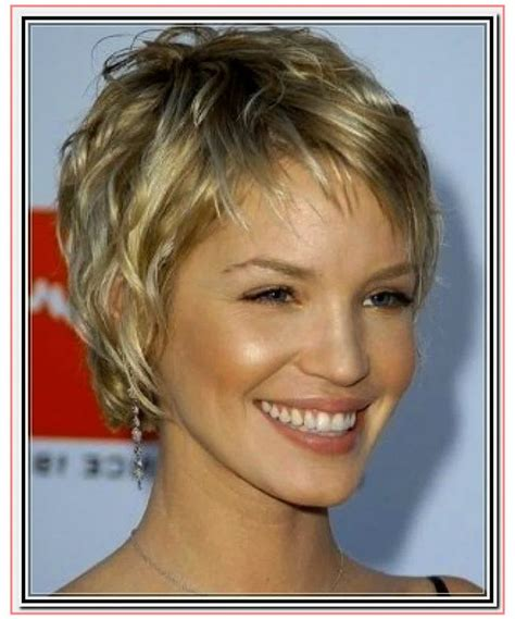 hairstyles for short hair 2018 haircuts women short hairstyles for thin hair 2018 best