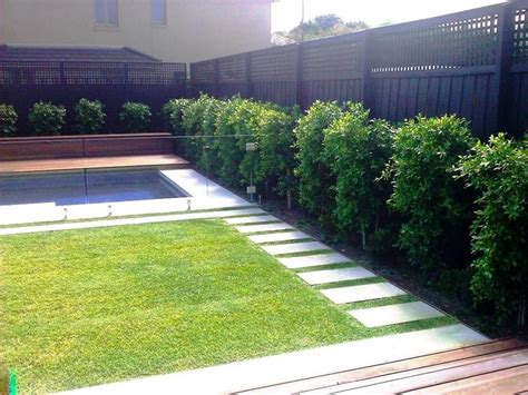 australian backyard designs best 10 online landscape design ideas on pinterest