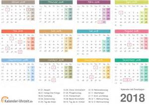 Kalender 2018 Querformat Kalender 2018 Malaysia House And Home