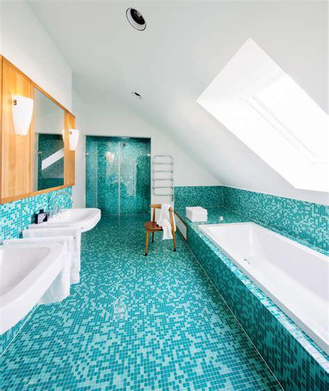 spa badezimmerdekorideen moderne innenarchitektur badezimmer nzcen