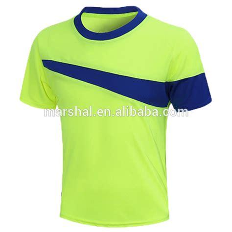 best football jersey design ever best football jersey designs
