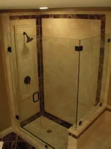 Bathroom Showers Stalls Tiled Shower Stalls Tile Contractor Creative Tile Works Bathroom Remodeling Minneapolis
