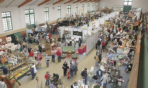 Garden State Festival Garden Lifestyle Fair State Stud Farm Redefin