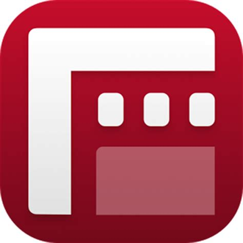 filmic pro apk filmic pro android apps on play