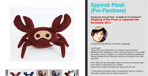 Scp 09 Crabs Pjm community created merch on welovefine the daily spuf