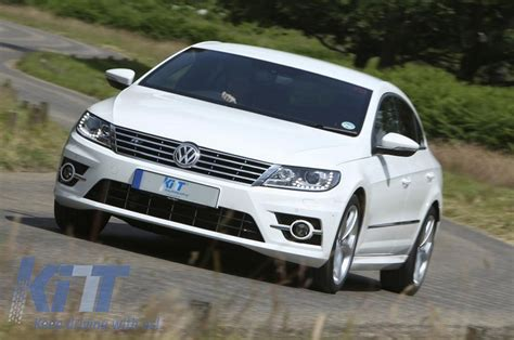 Volkswagen Cc Kit by Vw Cc Kit Images