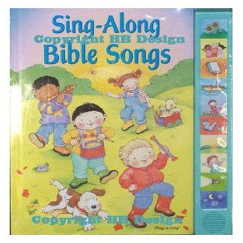 Animal Songs Sing Along Songs Sound Book 7 best spiritual interactive sound books images on