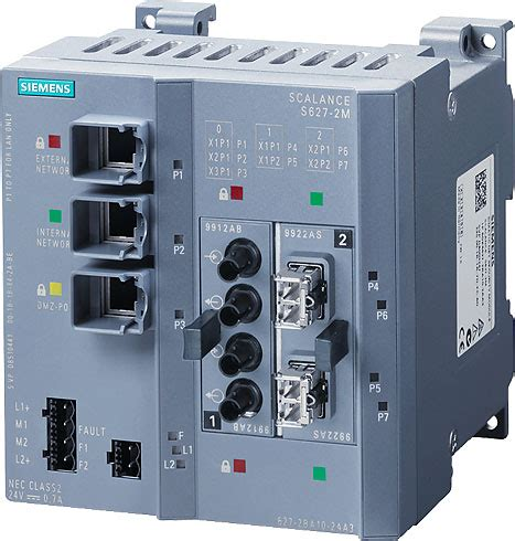 siemens visio stencils why do we need for incident response plan security affairs
