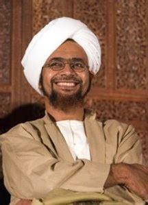 Dvd Kumpulan Mp3 Kajian Ceramah Paket 1 kumpulan ceramah islam mp3 tausyiah guru mulia habib umar bin hafidh quot responding to the call