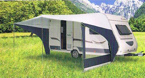 sun awnings for caravans trigano luxury sun canopy