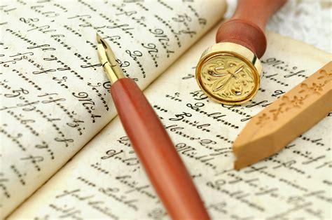 Small Diary dear diary shadow tapestry journal notebook diary small