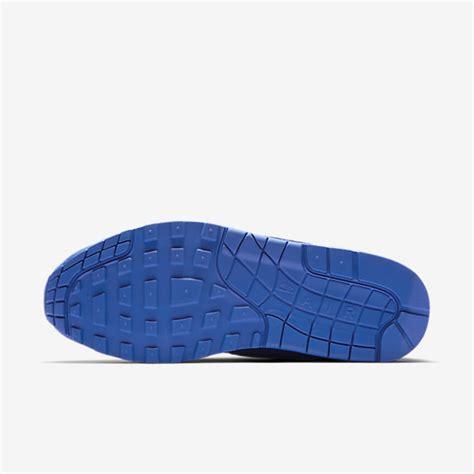 D40 X Fenty Rihanna Bow Sneakers Premiu Kode Rr40 1 nike air max 1 premium tonal pack royal where