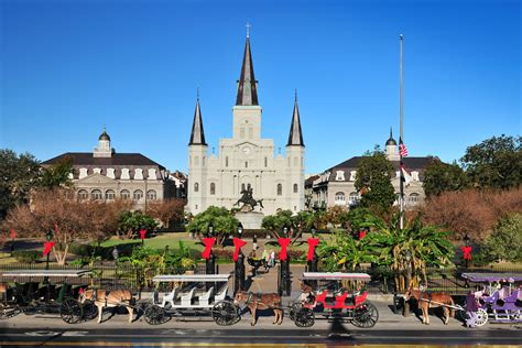Of New Orleans Mba Ranking by Colleges In Louisiana Oedb Org