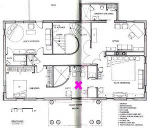 Floor Plan Of Graceland by Graceland Upstairs Layout Www Imgarcade Com Online