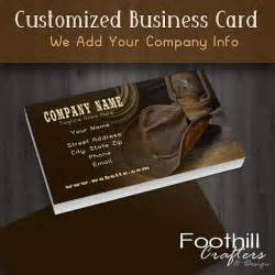 western business cards 15 best images about business cards on shops