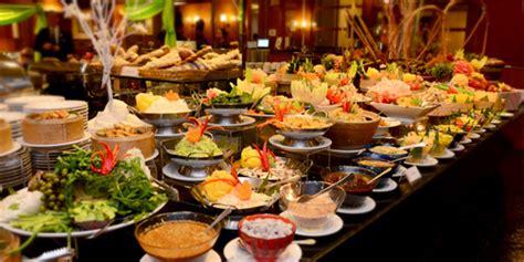 buffet dinner buffet dinner in mumbai 15 buffet dinner restaurants in