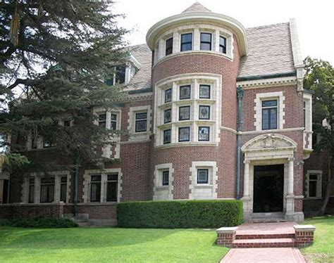 american horror story house address american horror story house in la westchester pl hooked on houses