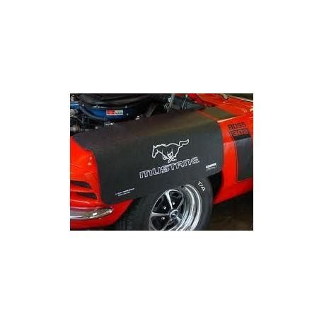ford mustang pony table l bricoler guide d achat