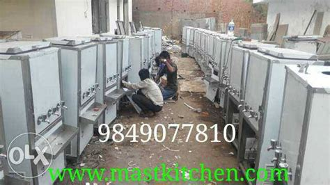 industrial coolers manufacturers in hyderabad water coolers manufacturer in hyderabad mast