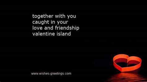short funny poems pin short funny valentine rhymes on pinterest