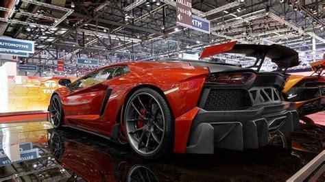 Lamborghini Store by Lamborghini Store Home