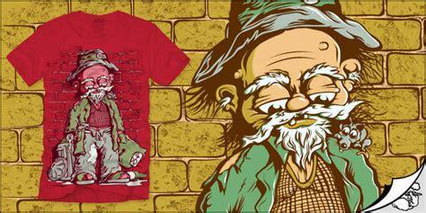 Kaos Nofx Tshirt Musik Rock Nofx 07 25件个性化的t恤衫设计 ps笔刷吧 笔刷免费下载