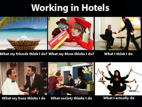 Housekeeper Meme - 25 best ideas about hotel humor on pinterest night shift funny hospital humor and graveyard