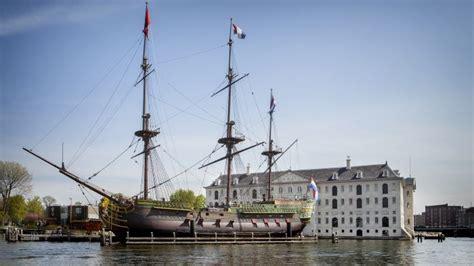 scheepvaartmuseum museumkaart museumkaart gt schatkamerdetail