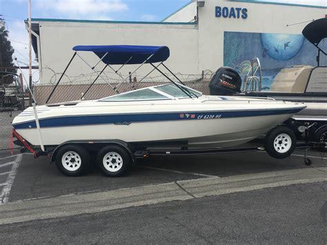 sea ray boats california sea ray runabout boats for sale in california boats