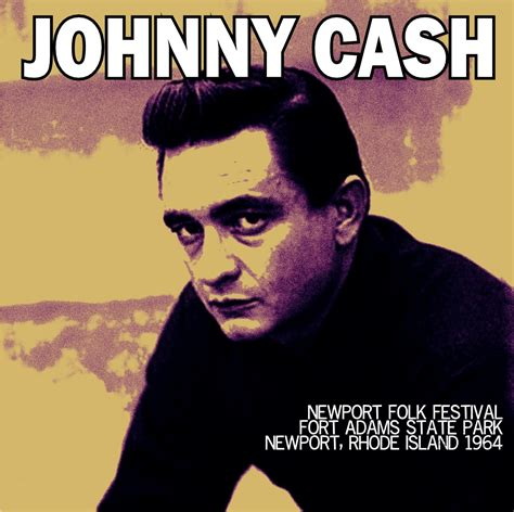 How To Detox From Hetamines by Johnny Folsom Prison Blues Live