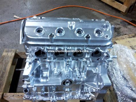 Cylinder Kop F22 Honda Cielo Vtec low mileage honda accord engines from japan we also rebuild accord motors