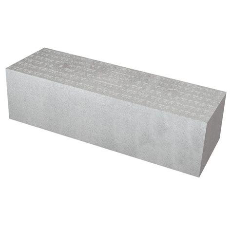 preformed shower bench ean 4011832000751 preformed shower seats schluter