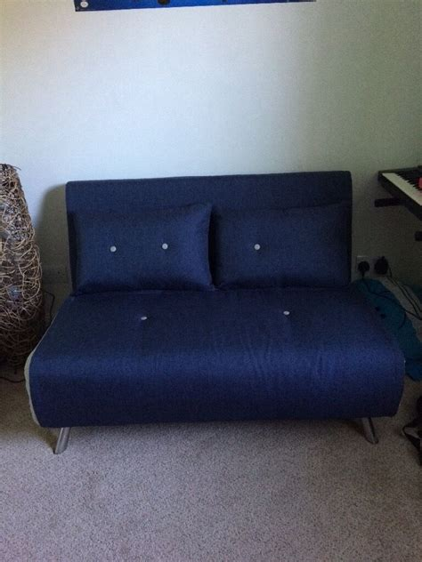 Made Sofa Bed by Made Haru Sofa Bed In Newport On Tay Fife Gumtree