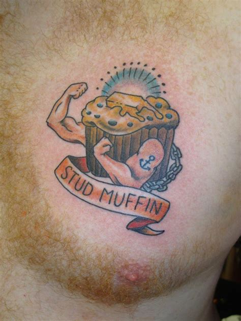 clever tattoos 15 incredibly clever puns arms guff