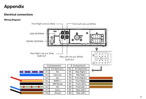 08 sprinter wiring diagram wiring diagram