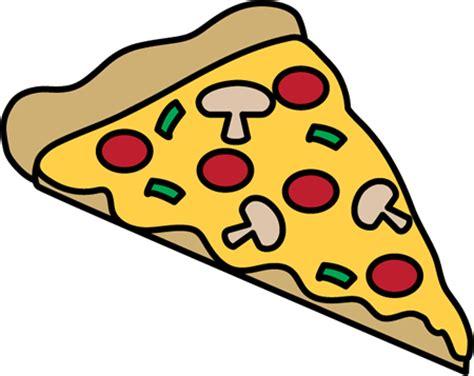 Slice Of Pizza Clipart pizza clip cliparting