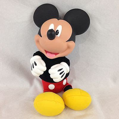 mickey mouse diggity mickey mouse clubhouse 2017 toys