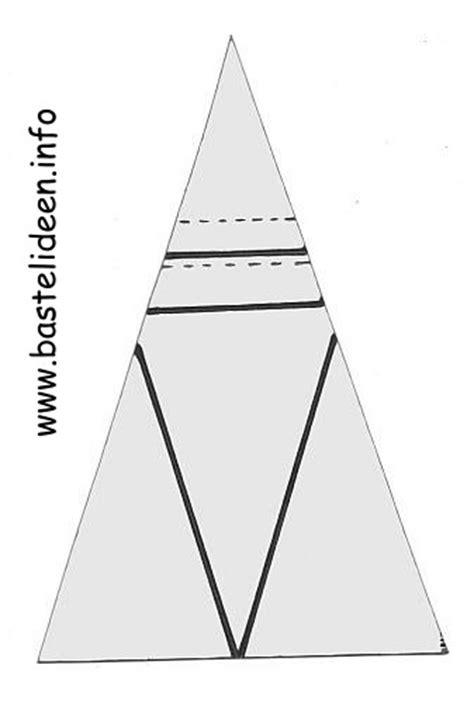 Patchwork Muster Vorlagen Gratis Kostenlose Bastelvorlage Fuer Weihnachten Patchwork Weihnachtsmann