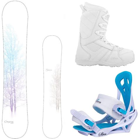 womens ski packages with boots womens ski packages with boots 28 images womens ski