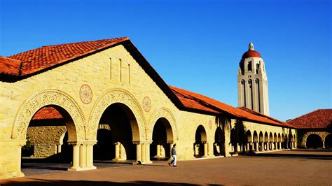 Top 15 Mba Schools In The World by Top 10 Best Business Schools Universities In The World