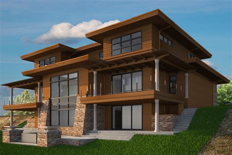 design of a house luxury home designs residential designer