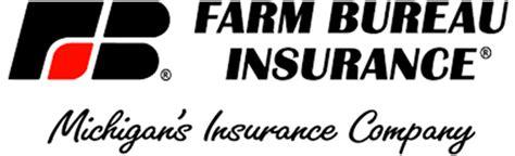 farm bureau boat insurance farm bureau insurance lake st clair guide magazine
