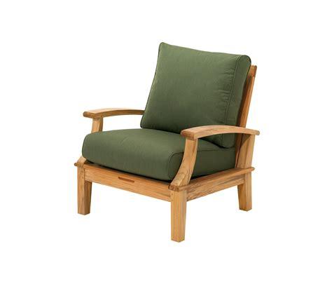 garden armchairs ventura deep seating reclining armchair garden armchairs from gloster furniture gmbh