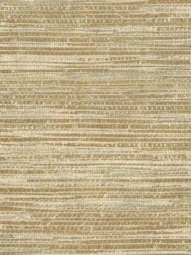 gray metallic grasscloth wallpaper 2017 grasscloth wallpaper ebay grasscloth wallpaper 2017 grasscloth wallpaper