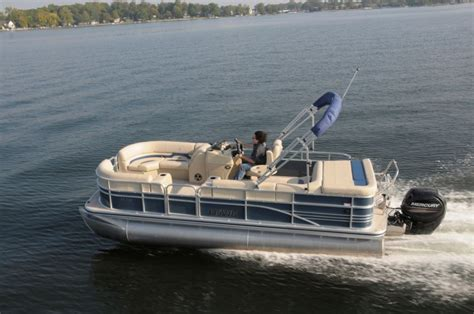 lowe vs bennington pontoon boats pontoon boat pontoon boat vs deck boat