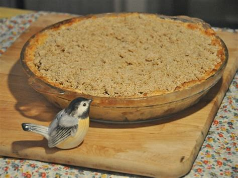 how to make shoo american classics how to make shoo fly pie serious eats