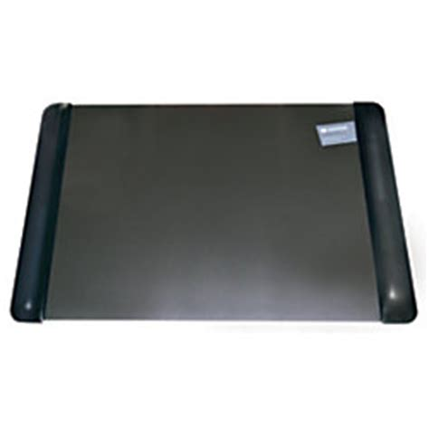 office depot 174 brand executive desk pad with microban 174 20